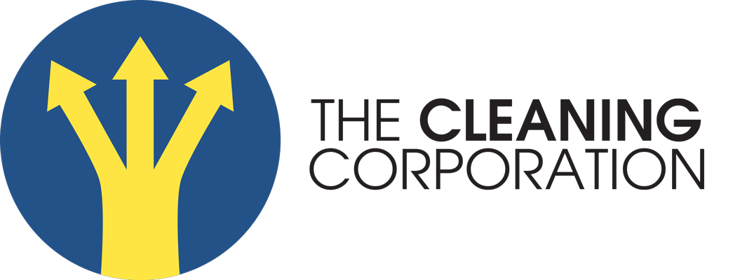 Cleaning Corporation