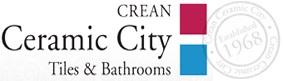 Crean's Ceramic City