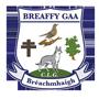 Breaffy GAA