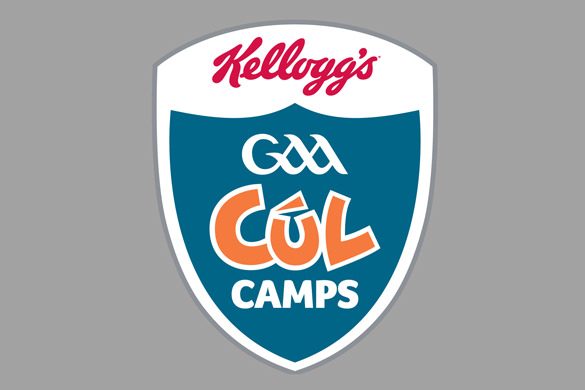 Cul_Camps_Logo